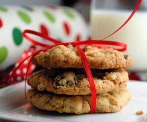 everythingcookies1
