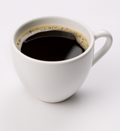 Food diet myths - Myths and truths about coffee ...