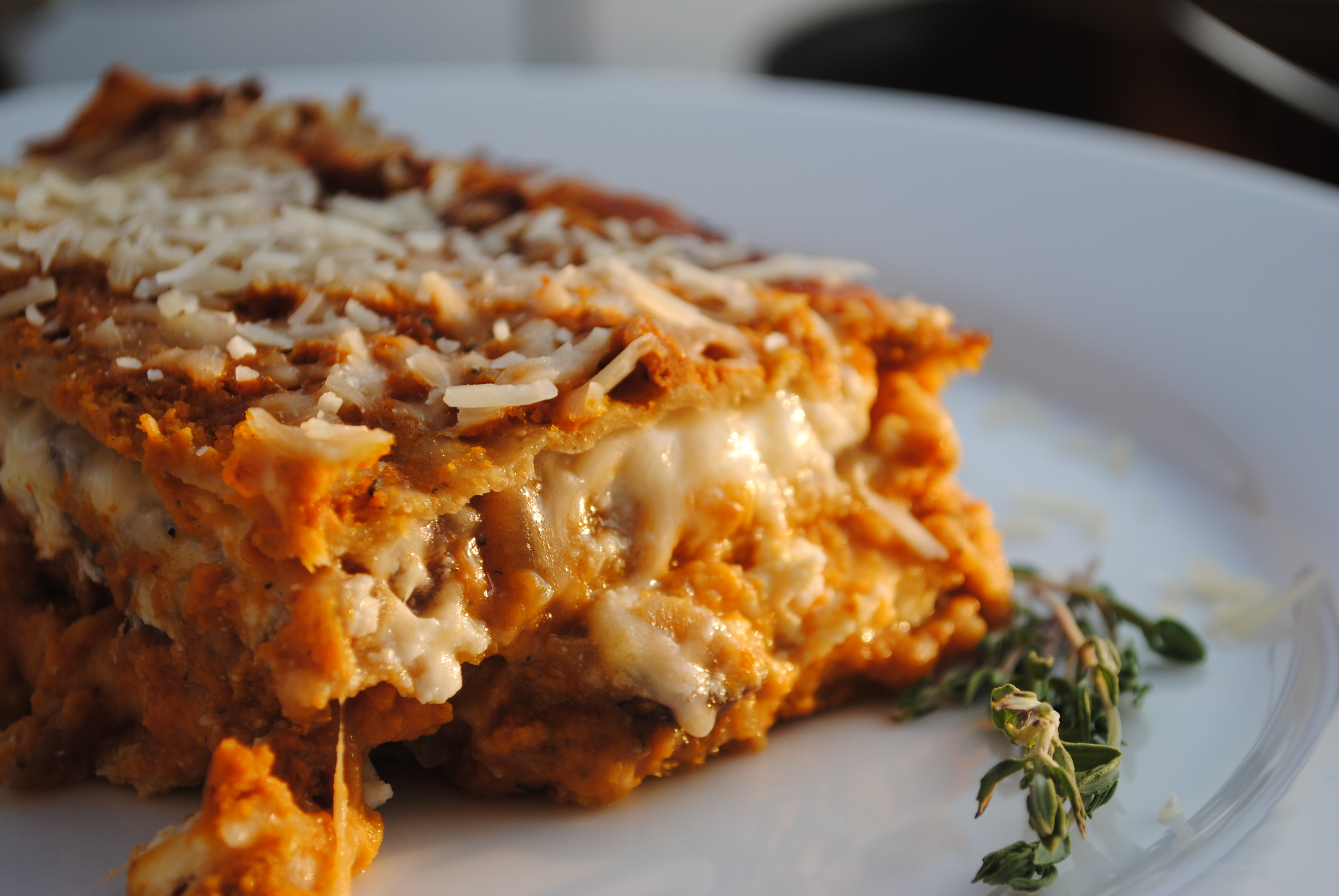 ... lasagne lasagne alla bolognese thousand layer lasagne thousand layer