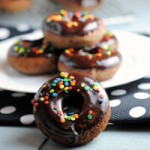 chocolateglazeddonutsSUBMIT