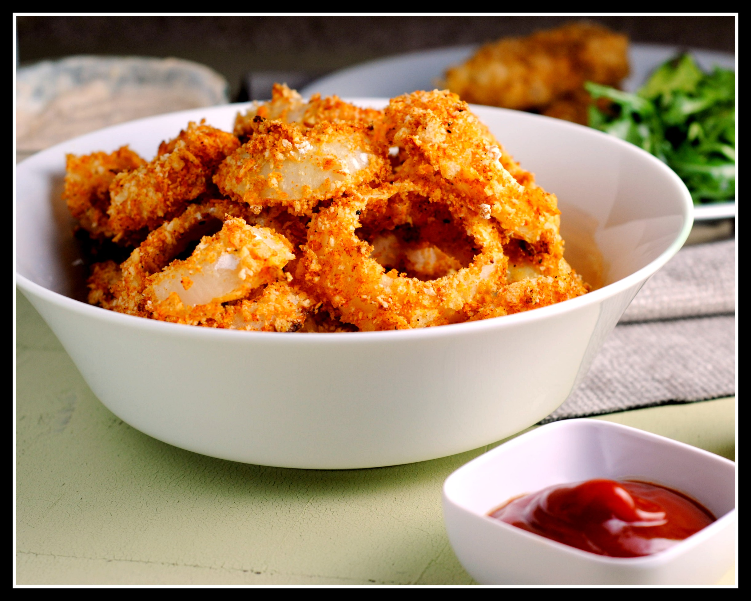 Would pass up onion rings for click for details tor onion hard candy
