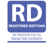 National Registered Dietitian Day!