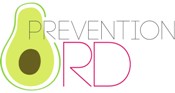 Prevention RD turns 3! {{Giveaways!}}