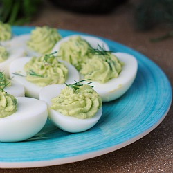 avocadodeviledeggsSUBMIT