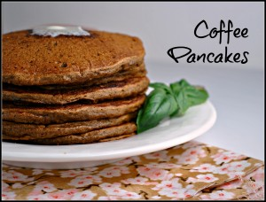 coffeepancakes1