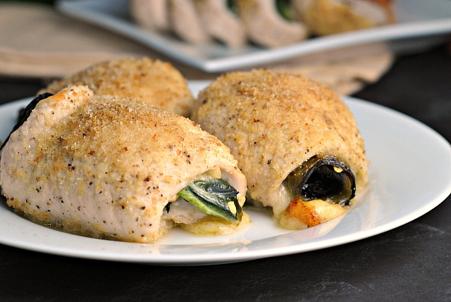 Chile Relleno Chicken 2