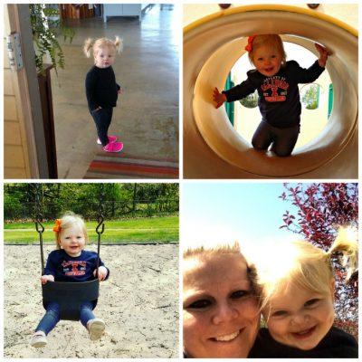 Family Friday (vol. 18): Babysitters