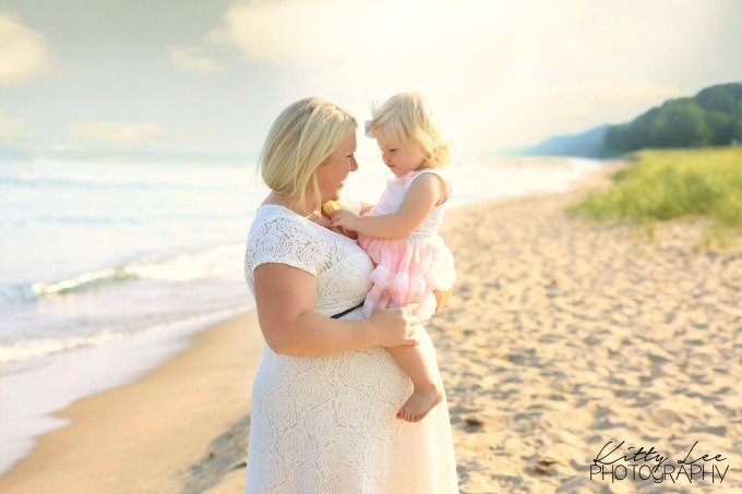 Mom and Shea with Piper Belly (680 wide)