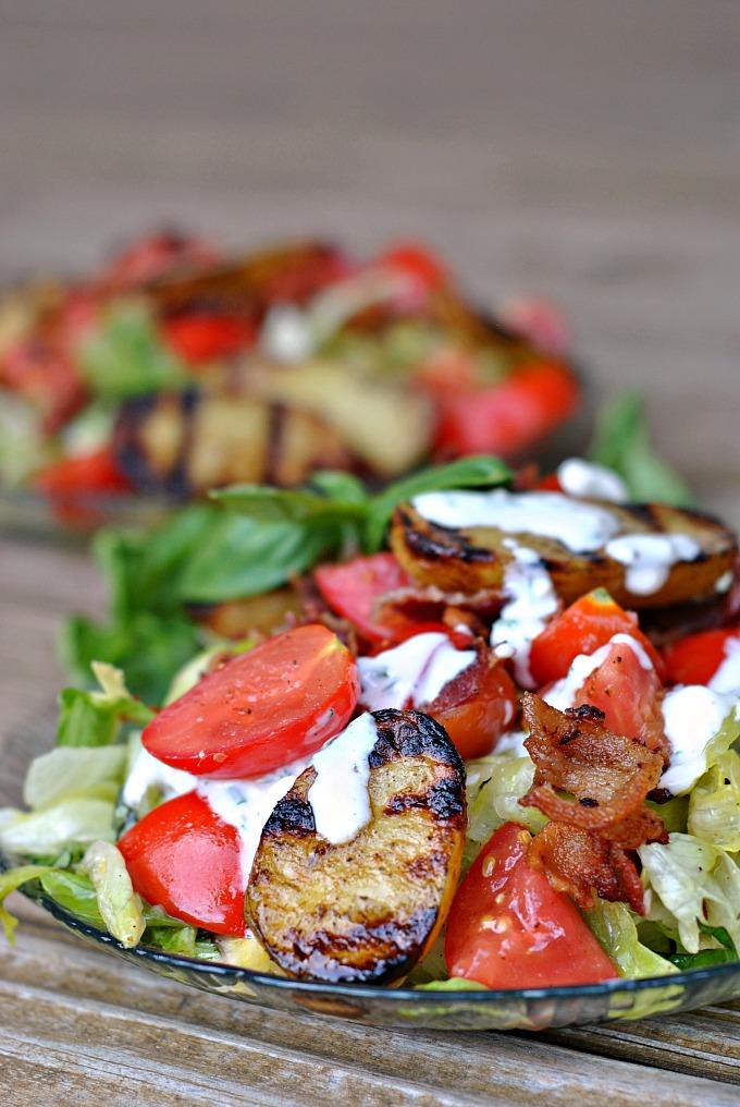 blt-grilled-potato-salad-1