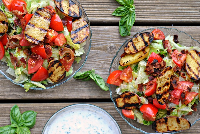 blt-grilled-potato-salad-2