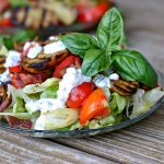 blt-grilled-potato-salad-3