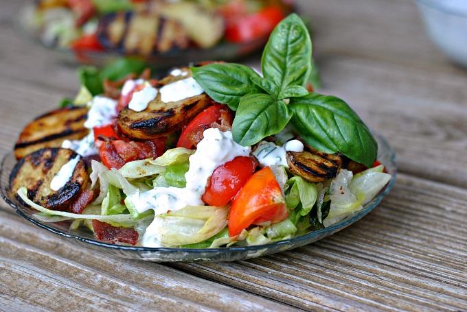 blt-grilled-potato-salad-3
