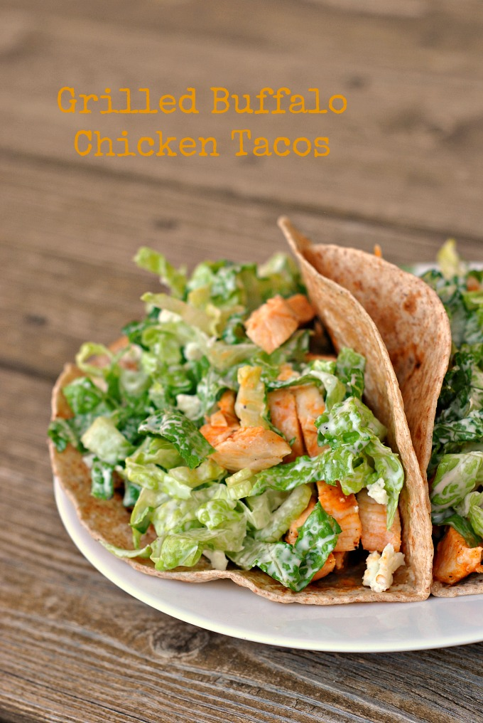grilled-buffalo-chicken-tacos-1