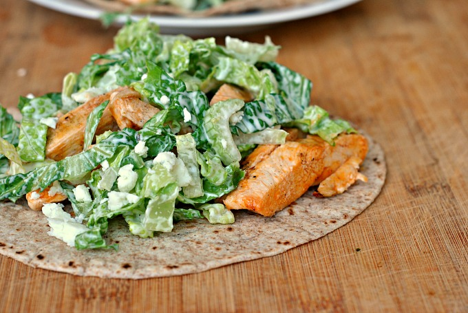 grilled-buffalo-chicken-tacos-2