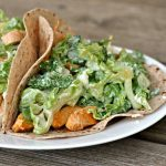 grilled-buffalo-chicken-tacos-3