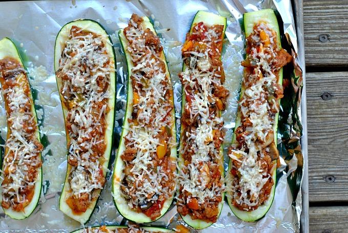 zucchini-pizza-boats-3