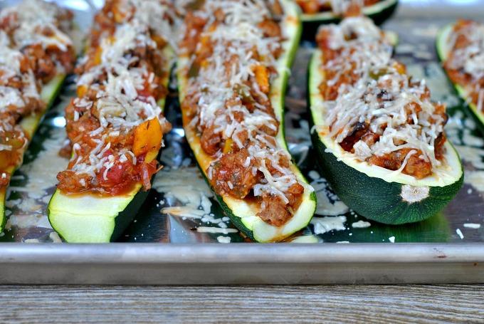 zucchini-pizza-boats-4