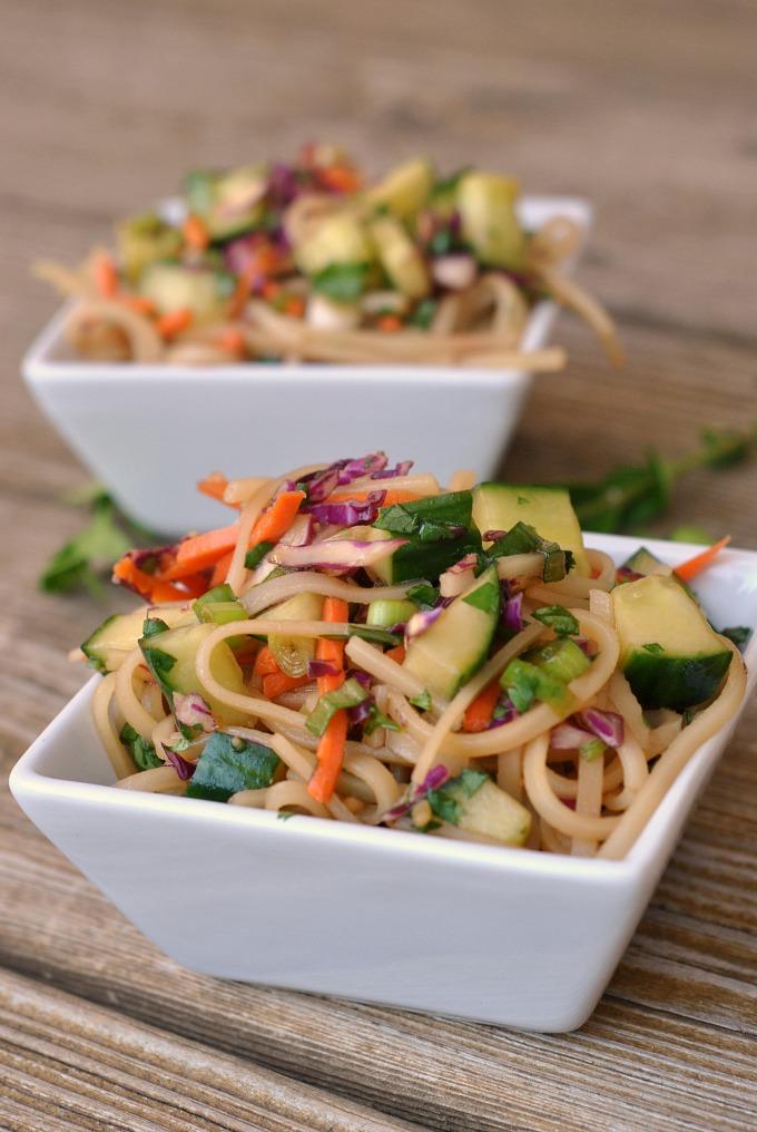 asian-noodle-salad-1