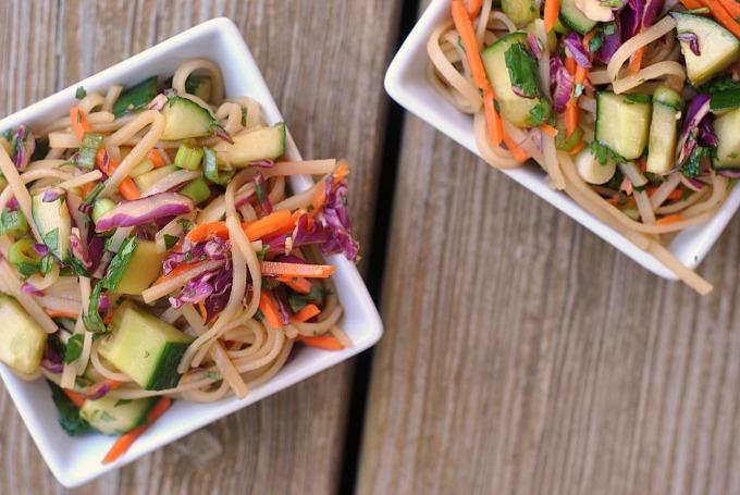 asian-noodle-salad-2