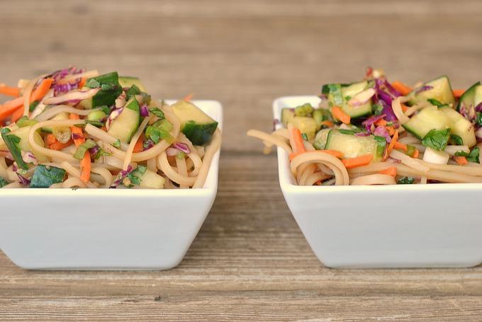 asian-noodle-salad-3