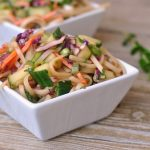 asian-noodle-salad-4