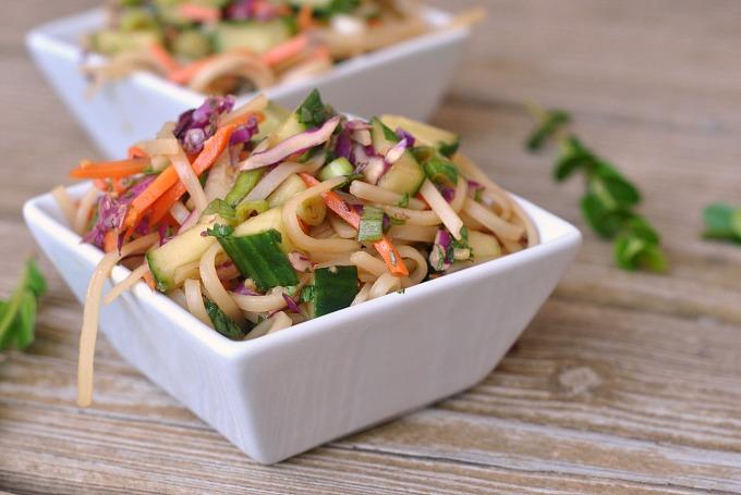 asian-noodle-salad-4