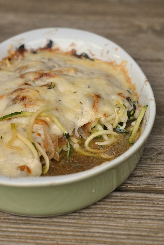 french-onion-zoodle-bake-4
