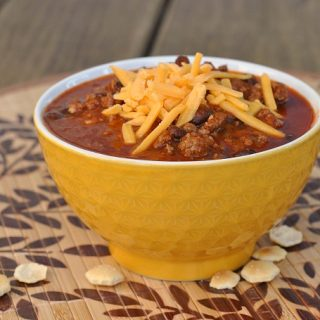 game-day-chili-4