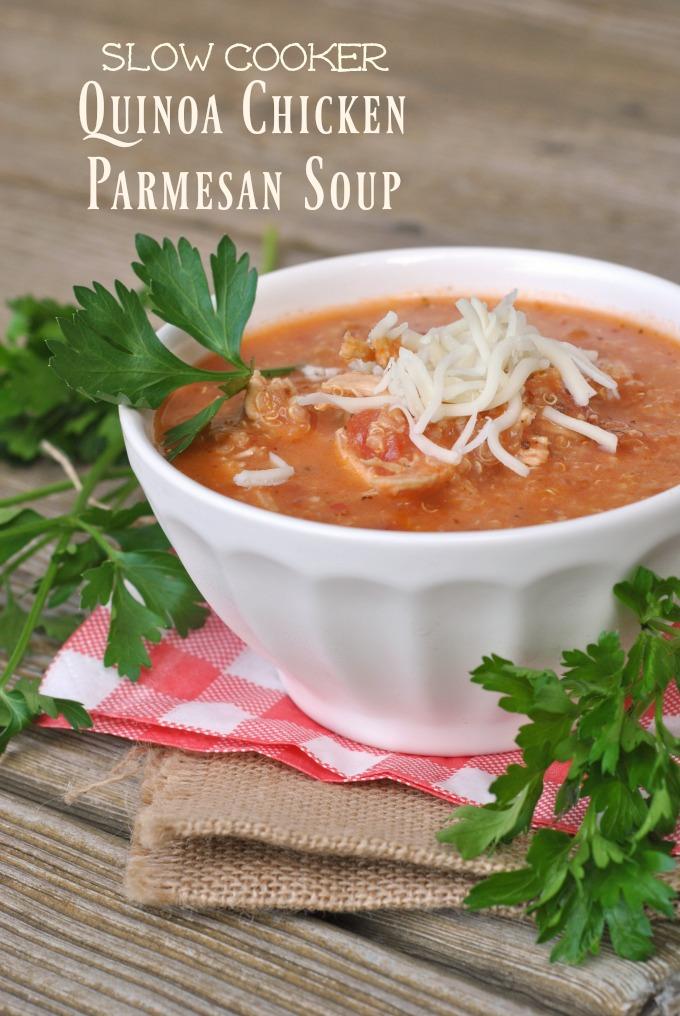 slow-cooker-quinoa-chicken-parmesan-soup-1