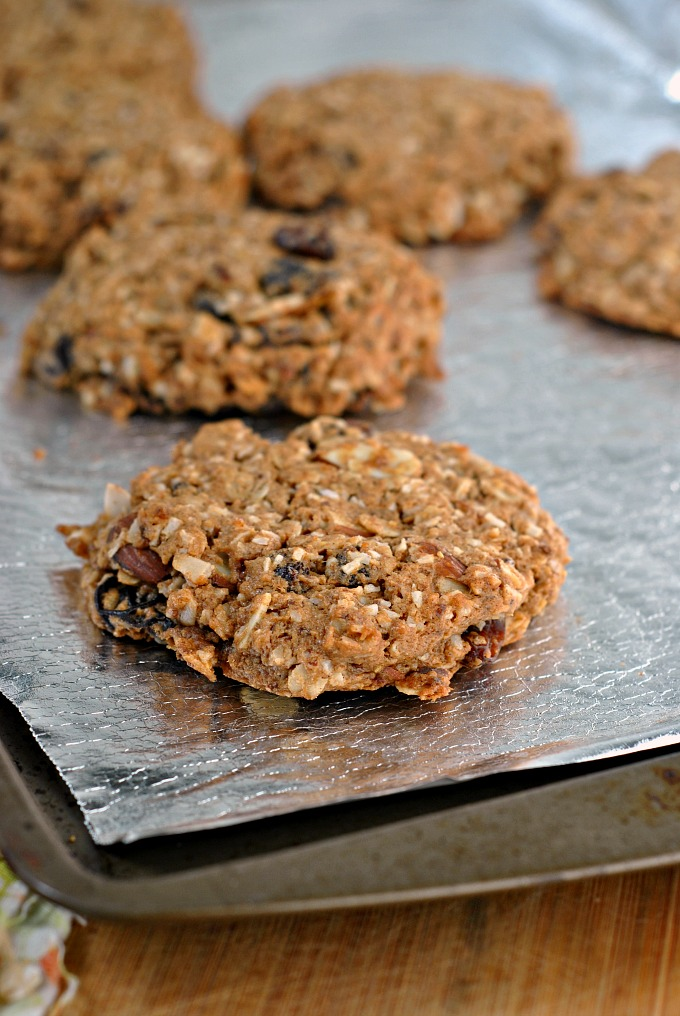 vegan-and-gluten-free-good-morning-breakfast-cookies-1