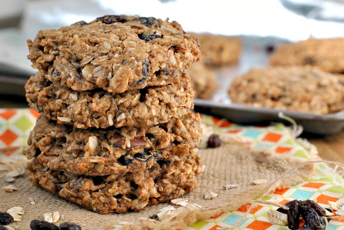 vegan-and-gluten-free-good-morning-breakfast-cookies-2