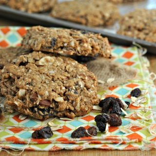 vegan-and-gluten-free-good-morning-breakfast-cookies-4