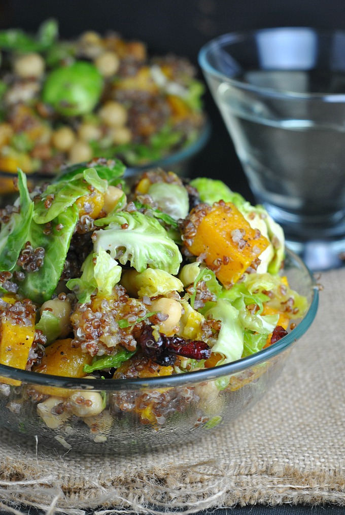 warm-quinoa-brussels-sprouts-salad-1