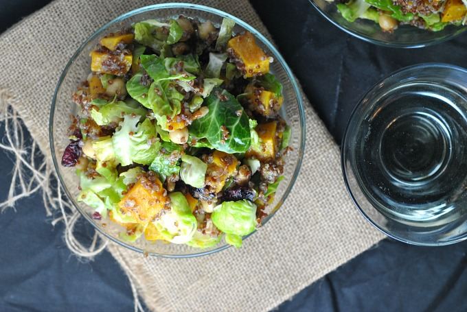 warm-quinoa-brussels-sprouts-salad-2