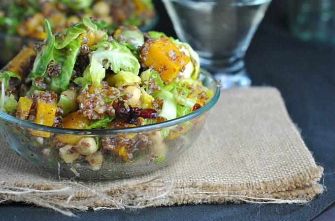 warm-quinoa-brussels-sprouts-salad-3
