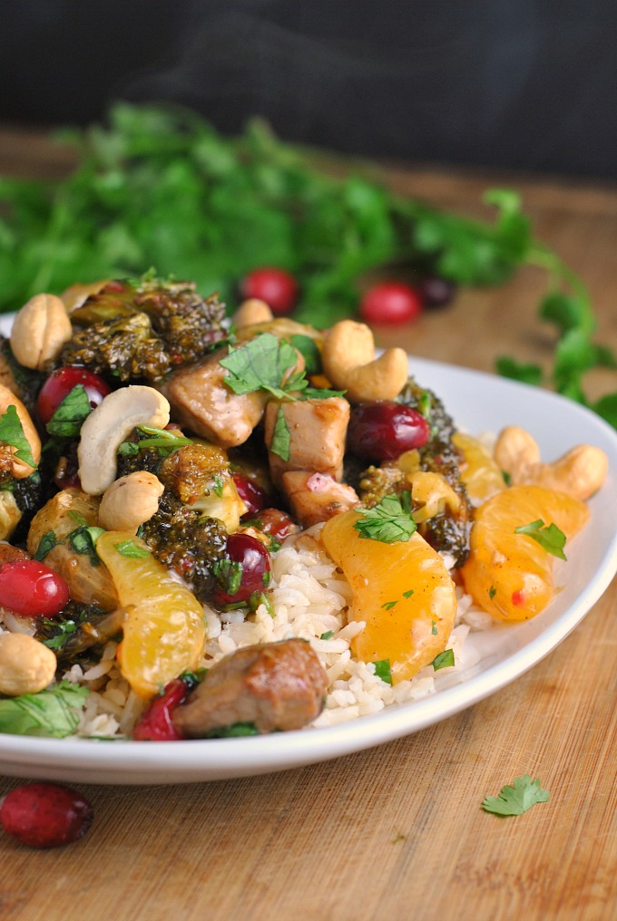 20-minute-cranberry-orange-stir-fry-1