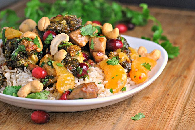 20-minute-cranberry-orange-stir-fry-4