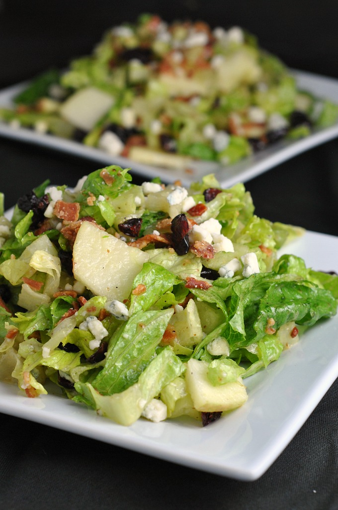 bacon-and-bleu-cheese-fall-salad-4