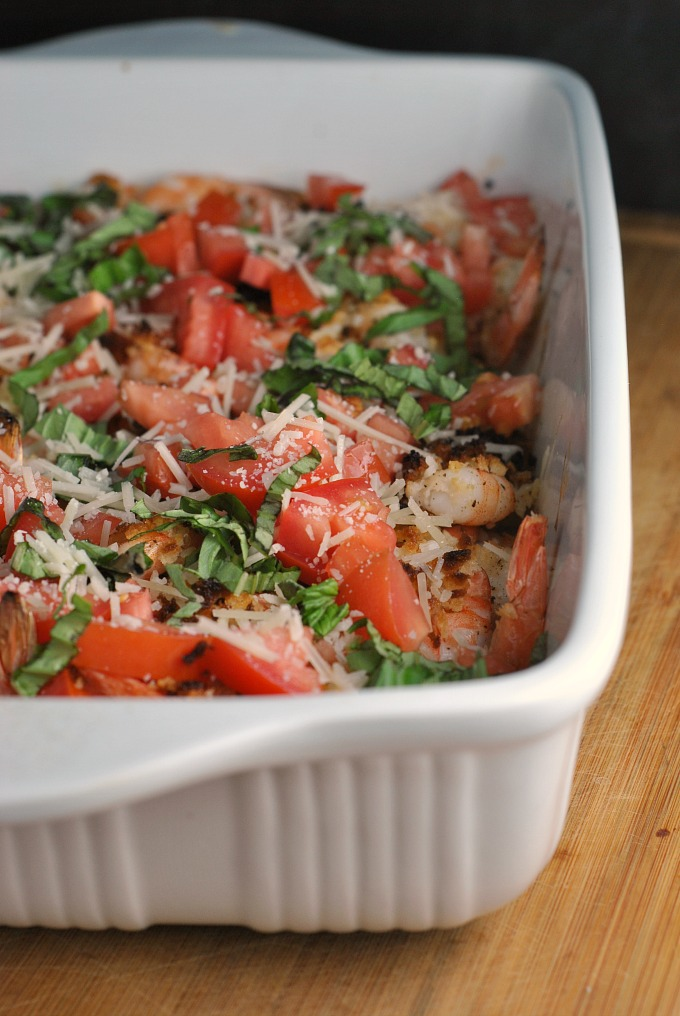 bruschetta-baked-shrimp-1