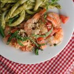 bruschetta-baked-shrimp-2