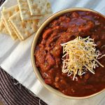 lyndsays-chili-2