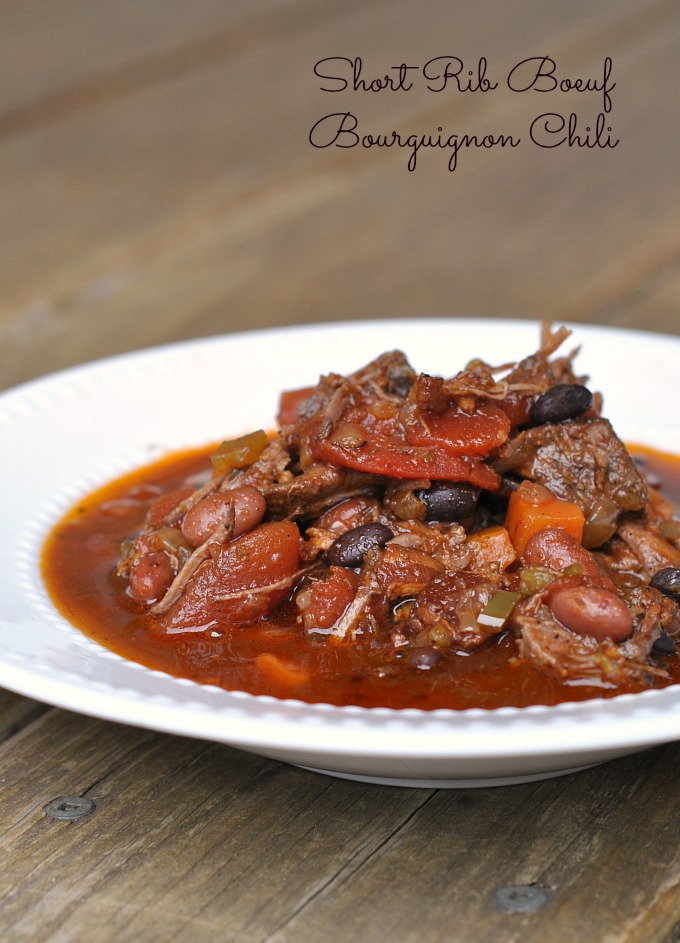 short-rib-boeuf-bourguignon-chili-1