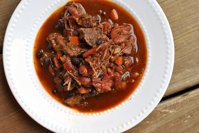 short-rib-boeuf-bourguignon-chili-3