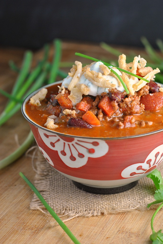 smokey-chipotle-chili-with-ranch-sour-cream-1