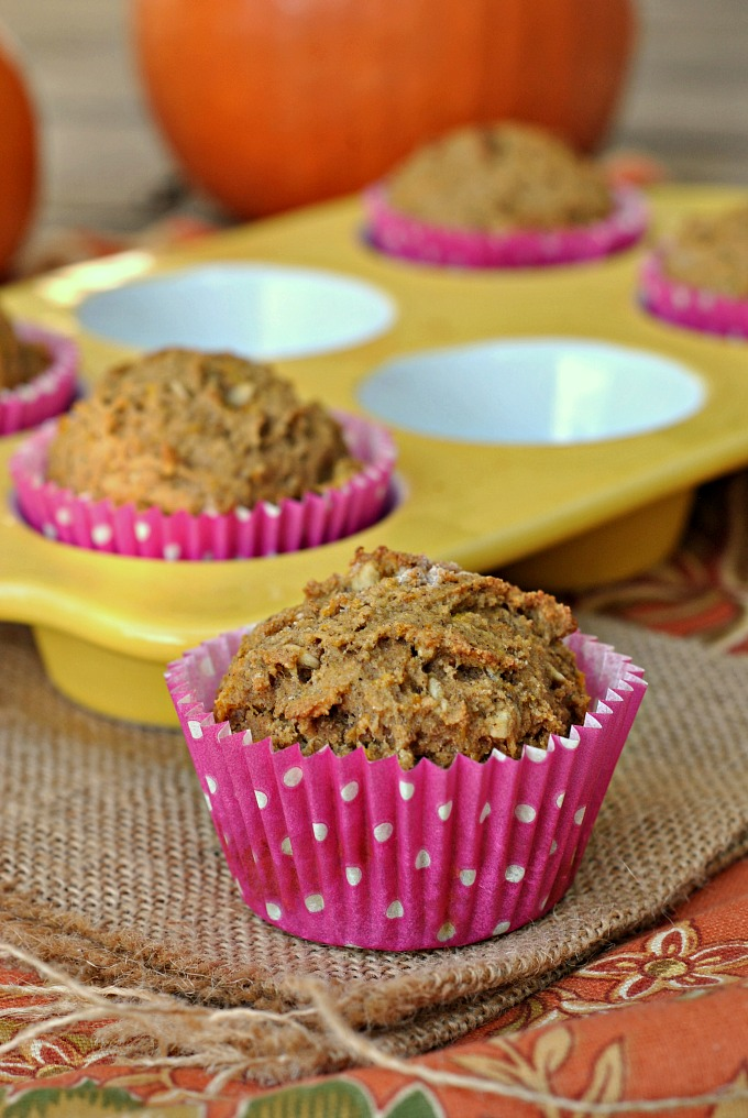whole-grain-pumpkin-spice-butternut-squash-muffins-1