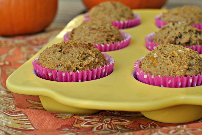 whole-grain-pumpkin-spice-butternut-squash-muffins-2