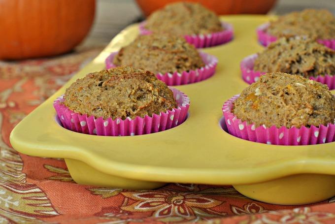 whole-grain-pumpkin-spice-butternut-squash-muffins-2