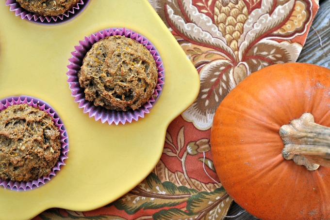 whole-grain-pumpkin-spice-butternut-squash-muffins-3