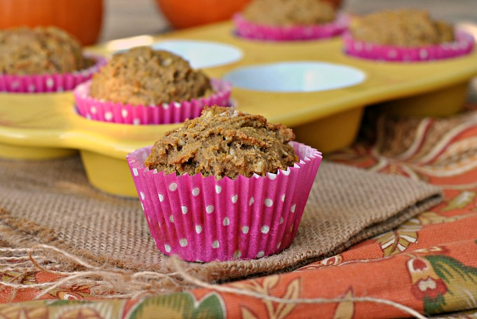 whole-grain-pumpkin-spice-butternut-squash-muffins-4