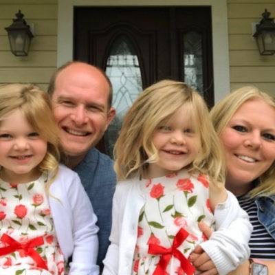 Family Friday (vol. 94): Springtime Happenings